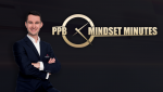 3 books that changed my view of the world – PPB Mindset Minutes