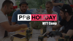 MTT Camp 2017 – PPB Holiday