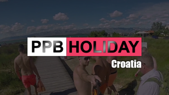 Croatia 2015 – PPB Holiday